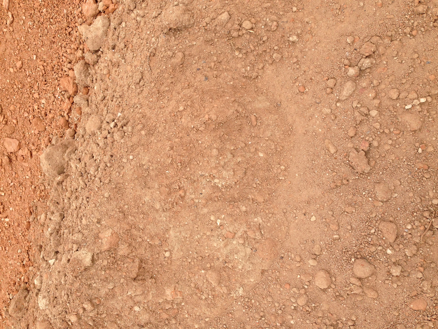 Soils mulch laramie wy big huhnks excavation inc for Dirt and soil
